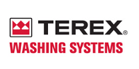 Terex Washing