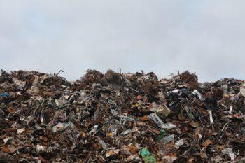 tipos de residuos industriales
